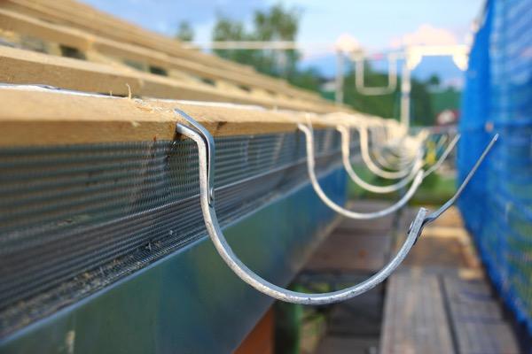 Dach Und Dachd 228 Mmung Hornung Baustoff Fachhandel Stutensee